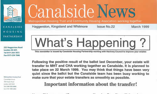 xarchive1999_Mar1_News_Canalside News Mar 1999 No22a
